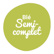 blesemicomplet