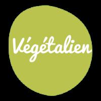 vegetalien